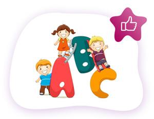 Собственный детский центр