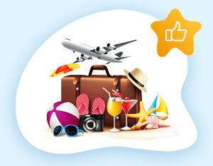 Ежегодный оплачиваемый отпуск в период летних каникул
